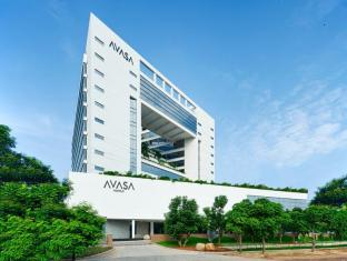 /avasa-hotel/hotel/hyderabad-in.html?asq=jGXBHFvRg5Z51Emf%2fbXG4w%3d%3d