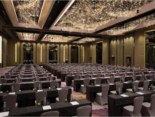 Crowne Plaza Hong Kong Kowloon East Hotel Hong-Kong - Salle de bal
