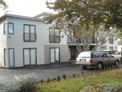 Walmsley Lodge Motel | New Zealand Budget Hotels