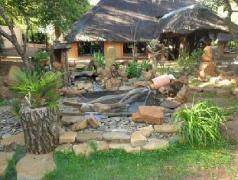 Hornbill Lodge and Legends Restaurant | South Africa Budget Hotels
