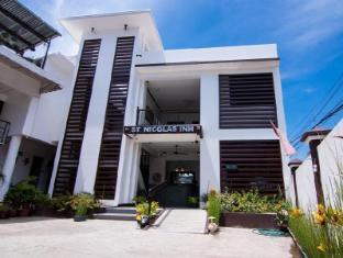 /ms-my/saint-nicolas-inn/hotel/cagayan-de-oro-ph.html?asq=jGXBHFvRg5Z51Emf%2fbXG4w%3d%3d