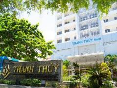 Thanh Thuy Hotel | Cheap Hotels in Vietnam