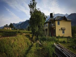 /hotel-seclude-palampur/hotel/palampur-in.html?asq=jGXBHFvRg5Z51Emf%2fbXG4w%3d%3d