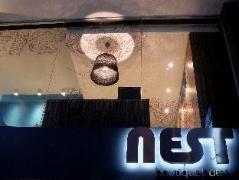 Nest Boutique Hotel Malaysia