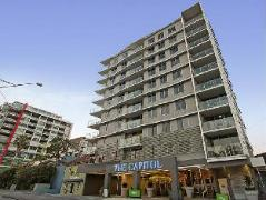 The Capitol Apartments Australia