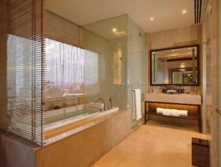 Amatara Resort & Wellness Phuket - Ocean Cape Bathroom