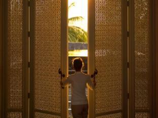 Amatara Resort & Wellness Phuket - Entrance