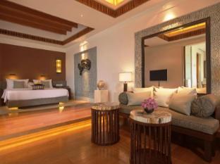 Amatara Resort & Wellness Phuket - Ocean Cape