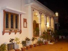 Nohra - Home Stay | India Hotel
