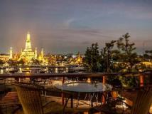 restaurant | Thailand Hotel Discounts