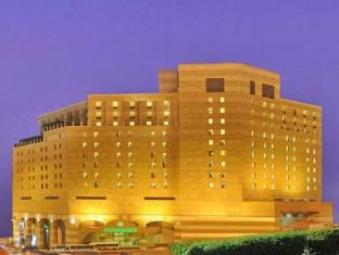 /ms-my/makarem-ajyad-makkah-hotel/hotel/mecca-sa.html?asq=jGXBHFvRg5Z51Emf%2fbXG4w%3d%3d