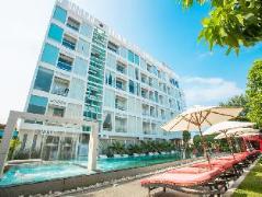 OC Boutique Hotel | Cambodia Hotels
