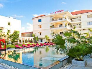 /oc-hotel/hotel/sihanoukville-kh.html?asq=jGXBHFvRg5Z51Emf%2fbXG4w%3d%3d