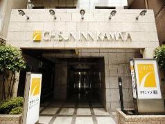 Chisun Inn Kamata Japan