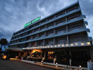 /navarat-heritage-hotel/hotel/kamphaengphet-th.html?asq=jGXBHFvRg5Z51Emf%2fbXG4w%3d%3d