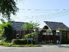 Malaysia Hotels | The Happy 8 Retreat @ Pasir Puteh