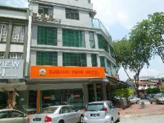 Malaysia Hotels   Subang Park Hotel