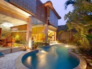 Villa Rendezvous