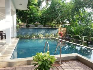 /hu-hu/summer-side-residence/hotel/negombo-lk.html?asq=5VS4rPxIcpCoBEKGzfKvtE3U12NCtIguGg1udxEzJ7kOSPYLQQYTzcQfeD1KNCujr3t7Q7hS497X80YbIgLBRJwRwxc6mmrXcYNM8lsQlbU%3d