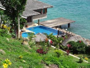 /chalets-cote-mer/hotel/seychelles-islands-sc.html?asq=5VS4rPxIcpCoBEKGzfKvtBRhyPmehrph%2bgkt1T159fjNrXDlbKdjXCz25qsfVmYT