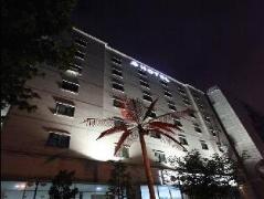 S Hotel Suwon