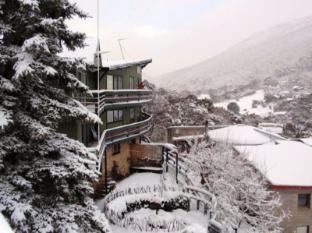 /kasees-apartments-and-mountain-lodge/hotel/thredbo-village-au.html?asq=jGXBHFvRg5Z51Emf%2fbXG4w%3d%3d