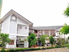 Tre Nguon Thanh Thuy Resort | Cheap Hotels in Vietnam