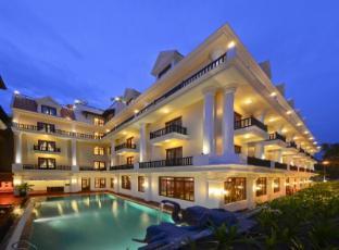 /royal-crown-hotel-spa/hotel/siem-reap-kh.html?asq=jGXBHFvRg5Z51Emf%2fbXG4w%3d%3d