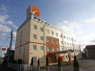 /chisun-inn-tsuchiura-ami/hotel/ibaraki-jp.html?asq=jGXBHFvRg5Z51Emf%2fbXG4w%3d%3d