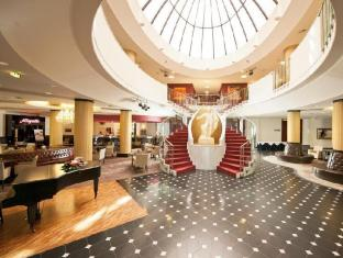 /es-es/hotel-don-giovanni-prague/hotel/prague-cz.html?asq=jGXBHFvRg5Z51Emf%2fbXG4w%3d%3d