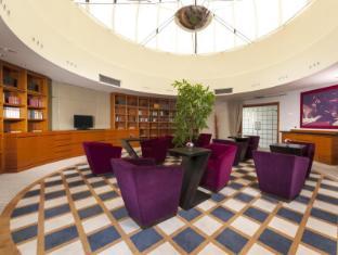 Hotel Don Giovanni Prague Prague - Pub/Lounge
