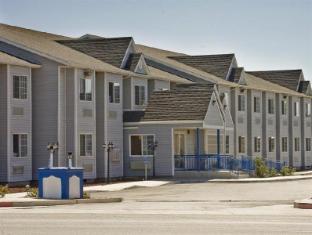 /americas-best-value-inn-and-suites/hotel/fallon-nv-us.html?asq=jGXBHFvRg5Z51Emf%2fbXG4w%3d%3d
