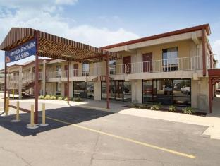 /americas-best-value-inn-and-suites-conway/hotel/conway-ar-us.html?asq=jGXBHFvRg5Z51Emf%2fbXG4w%3d%3d