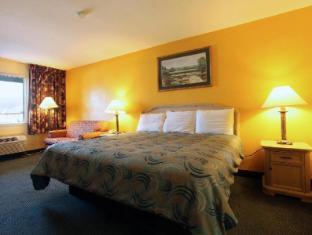 /bg-bg/americas-best-value-inn-huntsville/hotel/huntsville-tx-us.html?asq=jGXBHFvRg5Z51Emf%2fbXG4w%3d%3d