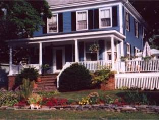 /fleetwood-house-bed-and-breakfast/hotel/portland-me-us.html?asq=9Ui%2fbpCihIwldOcvCvnaAKey3RCmM8%2bTmRRYVQ2z2Bb1kyQ%2bQsQq9A4mUmUYXb3h