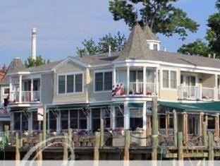 /grand-harbor-inn/hotel/camden-me-us.html?asq=jGXBHFvRg5Z51Emf%2fbXG4w%3d%3d