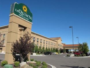 /lt-lt/la-quinta-inn-suites-twin-falls/hotel/twin-falls-id-us.html?asq=jGXBHFvRg5Z51Emf%2fbXG4w%3d%3d