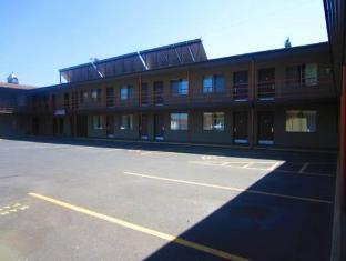 /oregon-motor-motel/hotel/the-dalles-or-us.html?asq=jGXBHFvRg5Z51Emf%2fbXG4w%3d%3d