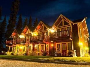 /paradise-lodge-and-bungalows/hotel/banff-ab-ca.html?asq=vrkGgIUsL%2bbahMd1T3QaFc8vtOD6pz9C2Mlrix6aGww%3d