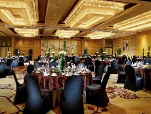 Sofitel Jinan Silver Plaza Hotel