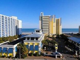 /fr-fr/sea-crest-oceanfront-resort/hotel/myrtle-beach-sc-us.html?asq=3BpOcdvyTv0jkolwbcEFdoBkCWSsJOKLrM%2bIrWJQr5CMZcEcW9GDlnnUSZ%2f9tcbj