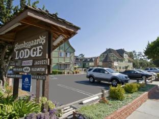 /svendsgaard-s-danish-lodge-americas-best-value-inn/hotel/solvang-ca-us.html?asq=jGXBHFvRg5Z51Emf%2fbXG4w%3d%3d