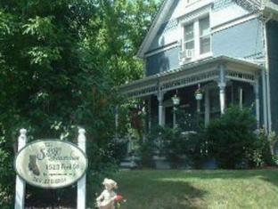 /the-silk-pincushion-bed-and-breakfast/hotel/golden-co-us.html?asq=jGXBHFvRg5Z51Emf%2fbXG4w%3d%3d