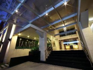/hotel-wyndham-garden-panama-city/hotel/panama-city-pa.html?asq=vrkGgIUsL%2bbahMd1T3QaFc8vtOD6pz9C2Mlrix6aGww%3d