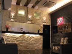 Dream Hotel | Malaysia Hotel Discount Rates