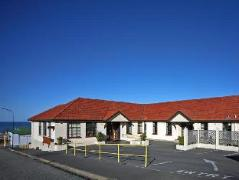Eden Gardens Motel | New Zealand Budget Hotels