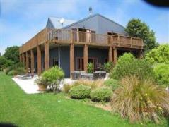 Glendeer Lodge | New Zealand Hotels Deals