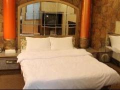 Times Nagasaki Hotel Taiwan