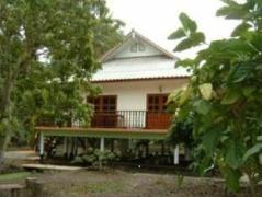 Baan Suan Nuchliang Homestay   Thailand Cheap Hotels