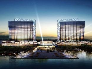 /qingdao-tujia-sweetome-vacation-rentals-nalu-bay/hotel/qingdao-cn.html?asq=jGXBHFvRg5Z51Emf%2fbXG4w%3d%3d